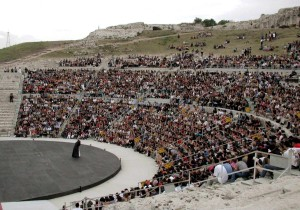 Image can be found at the following link: http://www.politico.eu/article/parliament-wants-greek-theater/