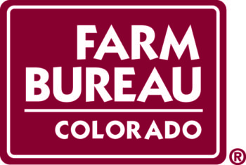Deft Communications is proud to add the Colorado Farm Bureau to its client roster.